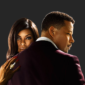 Empire Season Finale Leaves Fans Eager For More