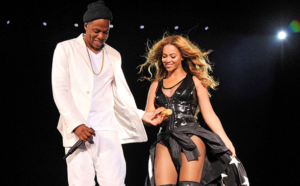 beyonce-jay-z-on-the-run-tour-review
