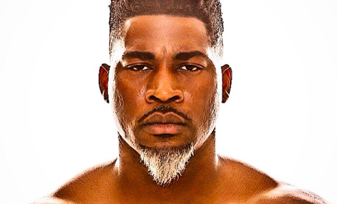 "David Banner Defies Stereotypes With New Track ""Marry Me"""