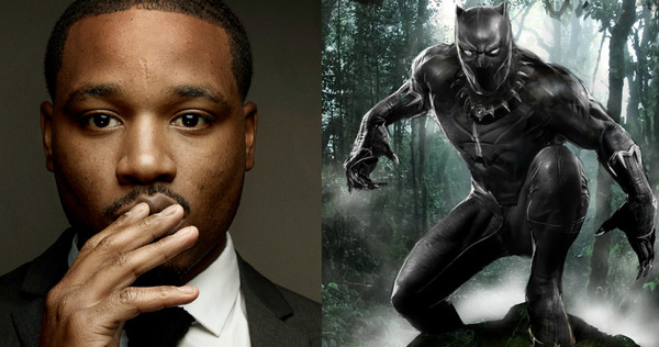 Ryan Coogler Brings New Life To Rocky Series With Creed as well Black Panther Movie Cast Forest Whitaker furthermore Linda Gray as well Trans Men Have It Easier Or Do They as well Oscar  iii. on oscar fruitvale station story
