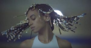 solange-dont-touch-my-hair