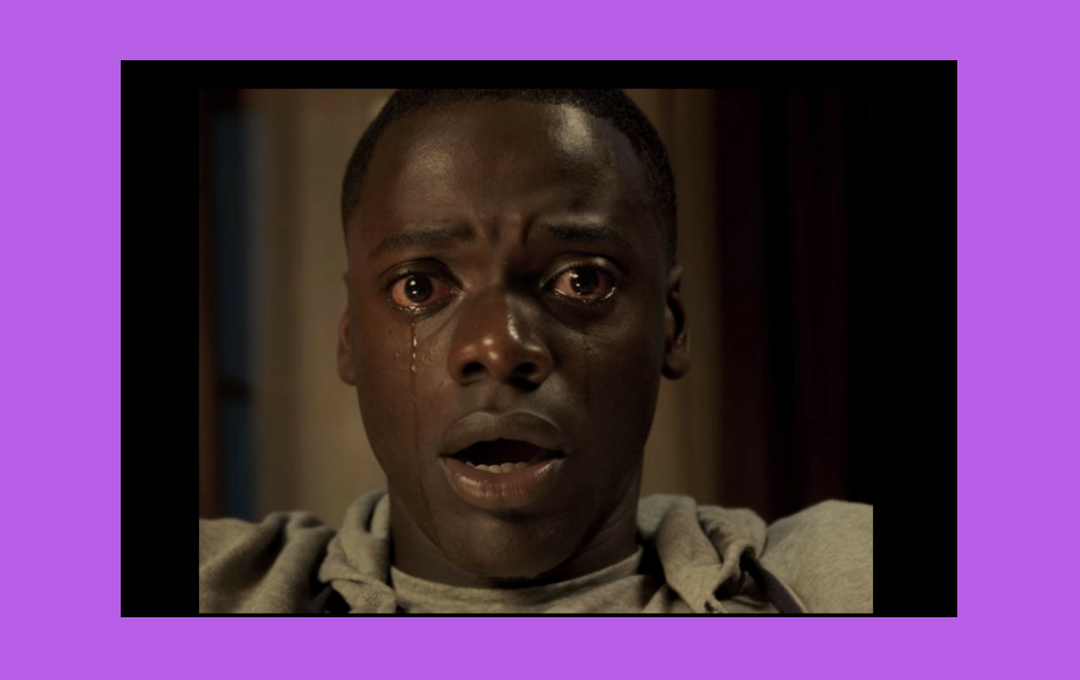 Get Out Continues To Ride Wave of Success
