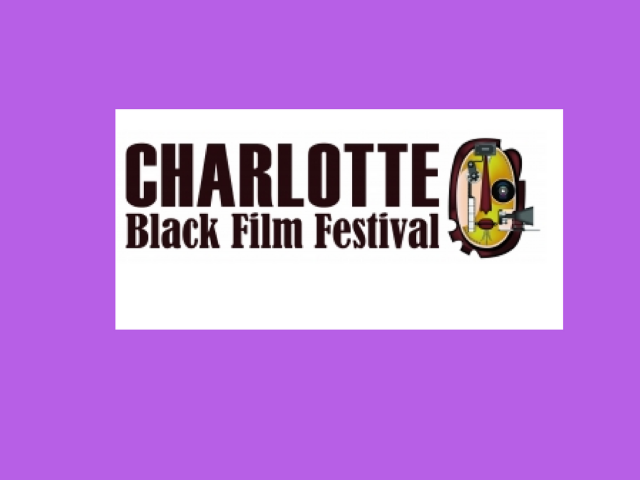 2017 Charlotte Black Film Festival