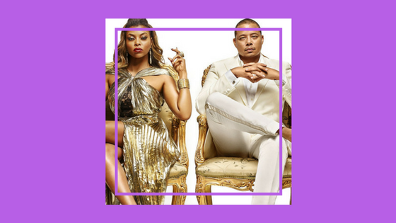 Empire Season 2 Review