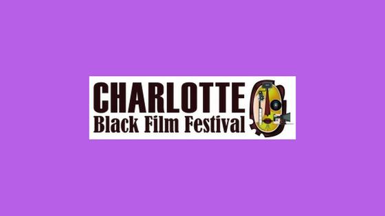 black film festival