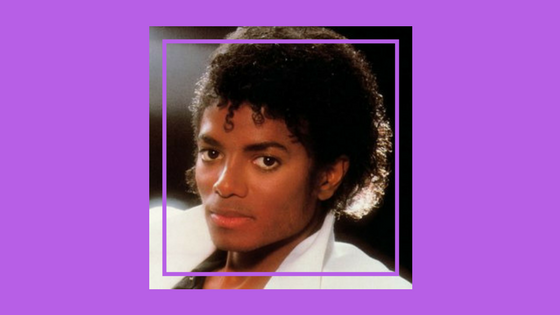 Michael Jackson Biopic Will Premiere On Lifetime