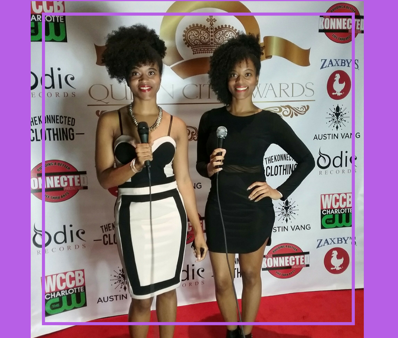 11th Annual Queen City Awards