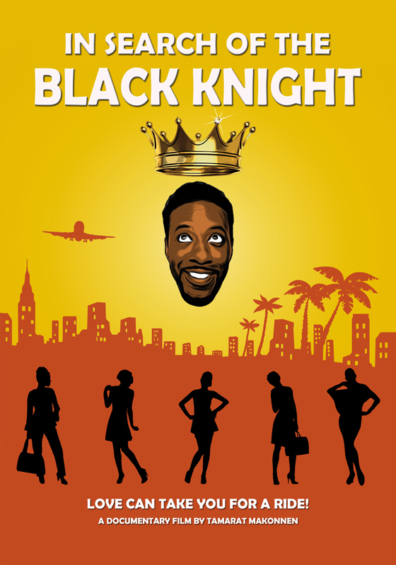 In-Search-of-a-Black-Knight