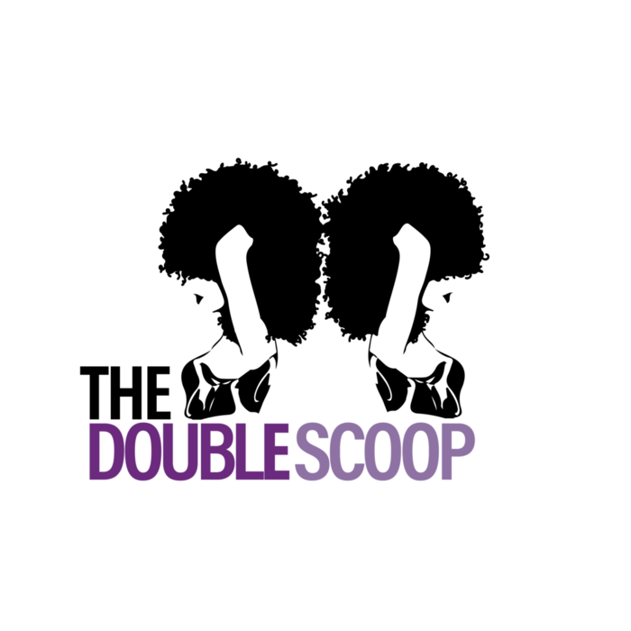 Try Again The Aaliyah Movie Recap The Double Scoop